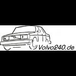volvo_240
