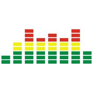 Equalizer - DJ