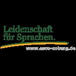 small_shirt_claim_leidenschaft