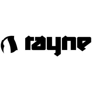Rayne Logo Vectorized