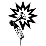 PTB Horn