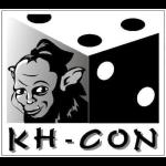 khcon_2008