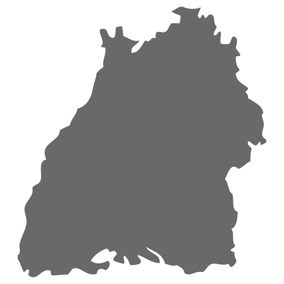 Baden Württemberg - Baden Württemberg - württemberg,bundesländer,baden,Bundesland,Baden-Württemberg,Baden Württemberg