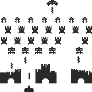 invaders rz2