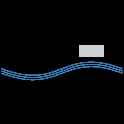 Rheinkilometer zum Eintragen (1) - Trage den Rheinkilometer Deiner Heimatstadt hier ein. - rhein,mannheim,düsseldorf,Xanten,Speyer,Rheinkilometer,Neuwied,Mainz,Linz,Königswinter,Köln,Krefeld,Koblenz,Duisburg,Bonn,Bingen,Basel