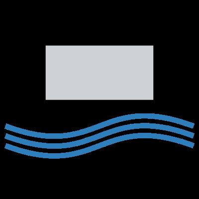 Rheinkilometer zum Eintragen (2) - Trage den Rheinkilometer Deiner Heimatstadt hier ein. - rhein,mannheim,düsseldorf,Xanten,Speyer,Rheinkilometer,Neuwied,Mainz,Linz,Königswinter,Köln,Krefeld,Koblenz,Duisburg,Bonn,Bingen,Basel