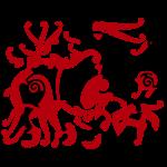Motyw skandynawski (http://commons.wikimedia.org/