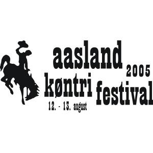 festival logo vect