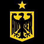Hoyzer Star logo