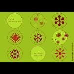 fIw_Weihnachten Kreise