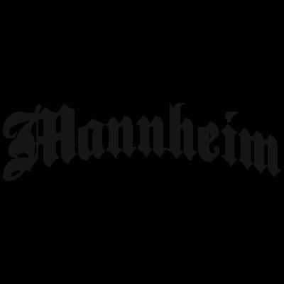 mandick - Mannheim Altdeutsch - verein,torwart,tor,supporter,soccer,mannheim,liga,hardcore,halbzeit,fussball,fans,fanatisch,Ultras,Team,Spieler,Spiel,Shirt,Schiedsrichter,Hooligans,Game,Fan,Club,Champions,Ball,Anstoss
