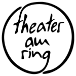tar_logo_1farbig_fuellung