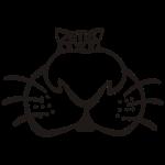 catclose