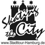 Stadttour_Wappen_Pixel