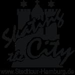 Stadttour Hamburg