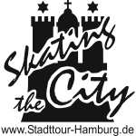 Stadttour_Wappen_Vektor
