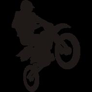 Design ~ Motocross