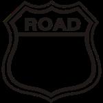 Highway Zeichen