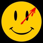 topo_groc