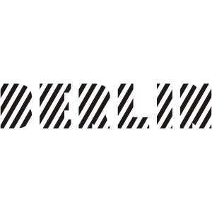 berlin-BRD,Brandenburg,German,Haupt,Land,Leben,Mitte,Regierung,Style,berlin,design,deutschland,fernsehturm,frau,mann,sex,stadt,tor-
