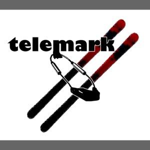 telemark-freeheel