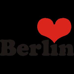 liebe-BRD,Beer,Berg,Club,Elektro,Kerl,Liebe,alk,alkohol,auto,berlin,bln,design,deutschland,herz,ich,mann,prenzlauer,rot,sex,techno-