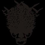 treeskull