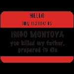 iigo_montoya_5_angls