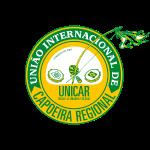 Unicar_front_vektor