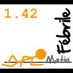matin_fbrile