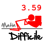 matin_difficile