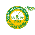 Unicar_front_JPG