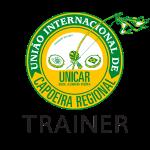 Trainer_JPG