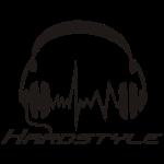 Hardstyle Headphones