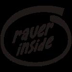 Raver Inside