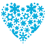 snowflakes_and_stars_heart