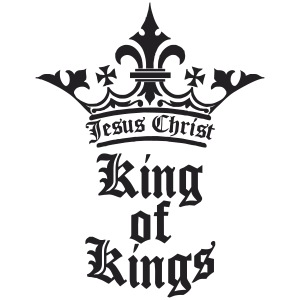 king_of_kings