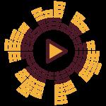 play circle EQ v2 (© alteerian)