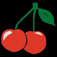 Design ~ Cherry