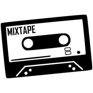 Kassette - Tape