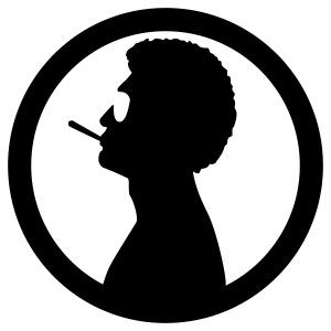 William White original_logo