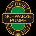 aktivistgross