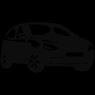 Design ~ Car