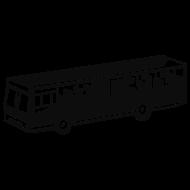 Design ~ Bus