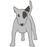 dogz_bullterrier_b_outlined
