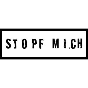 stopfmich
