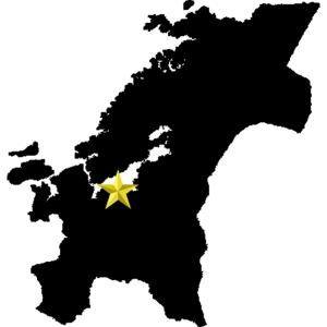 itrondersk