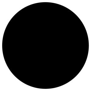 Kreis,Punkt