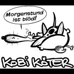 motiv_kobi_morgenstund_tasse
