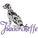 JuniorCheffe